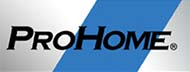 pro_home_logo